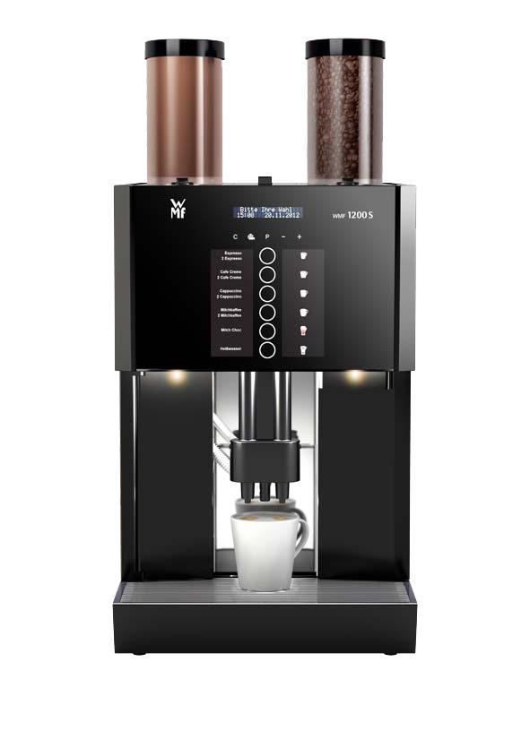 wmf_1200S_kaffemaskin