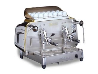 faema_e61_espressomaskin