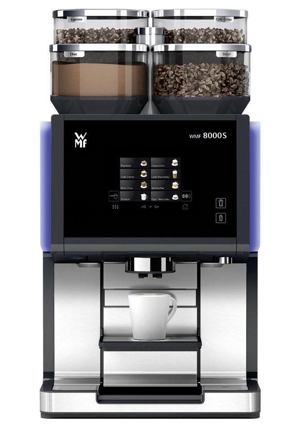 wmf_8000S_kaffemaskin