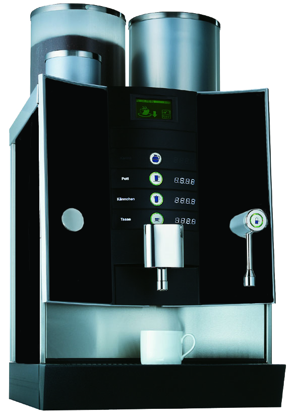 wmf_combinationF_kaffemaskin