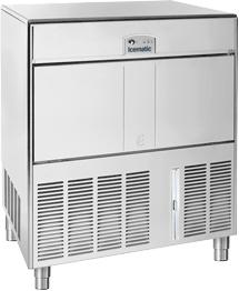 ICEMATIC E90