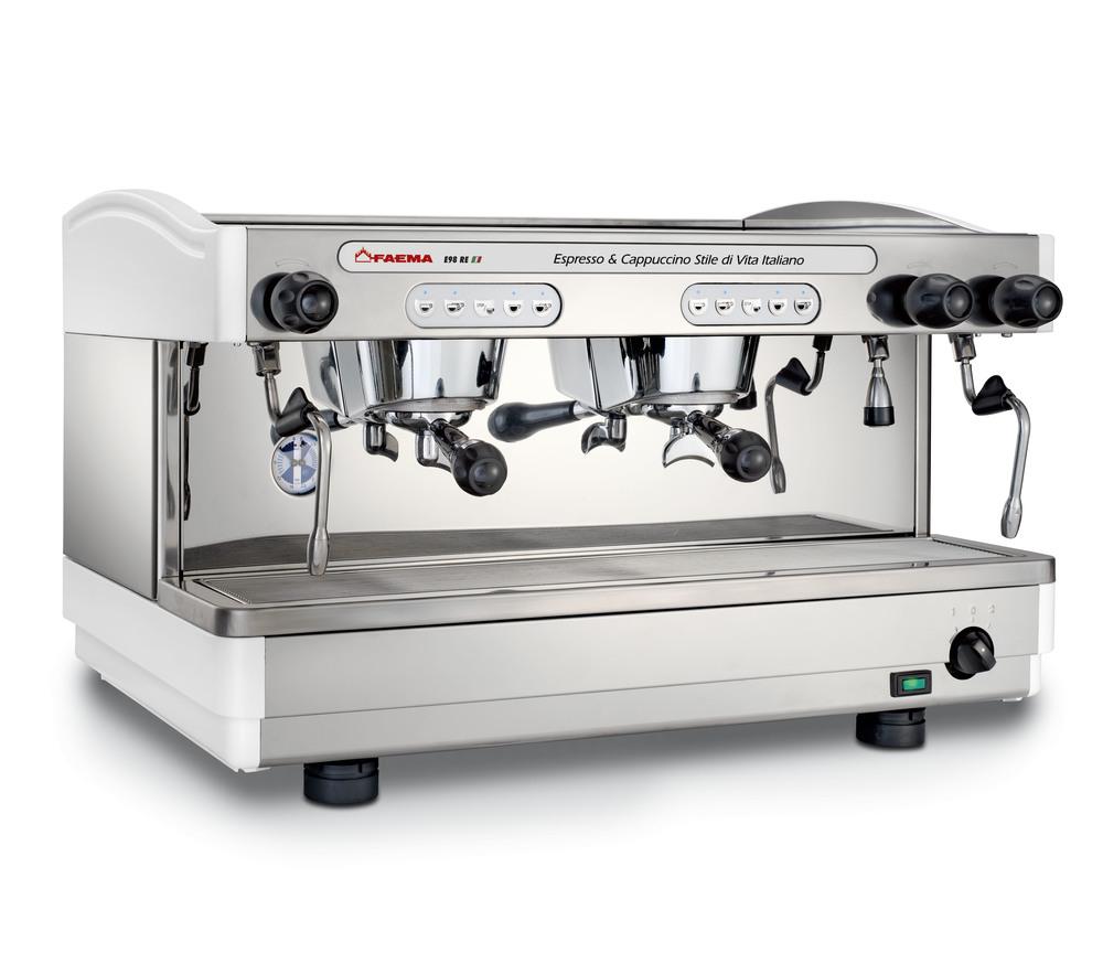 faema_president_e98_espressomaskin