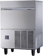 ICEMATIC F125C.jpg