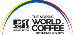 the nordic coffee_gøteborg