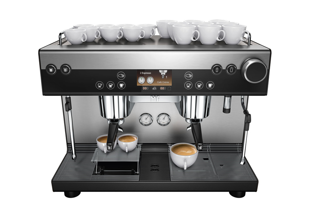 wmf_espresso_espressomaskin