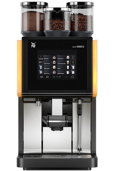 wmf_5000S_kaffemaskin