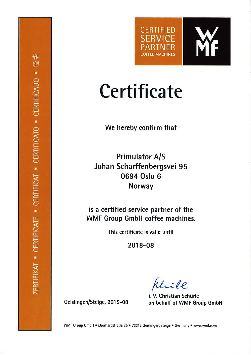 certificate_wmf