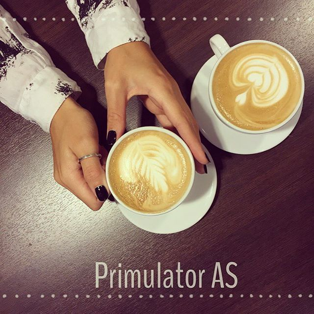 Er du vår neste administrasjonsmedarbeider? 👀 Bli med på laget, og legg inn søknad i dag. FINN-kode: 74907212 #jobb#primulator#people4you