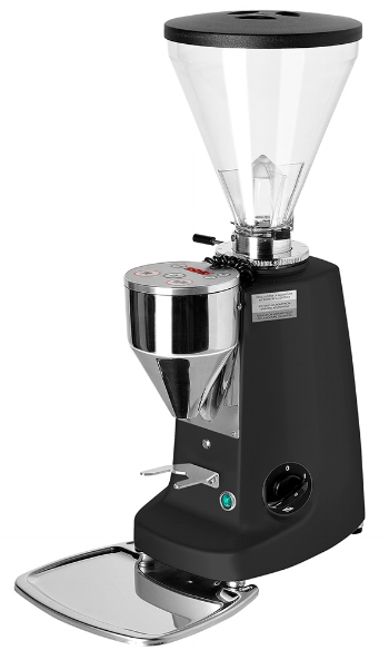 mazzer_super_jolly_electronic_liten.jpg