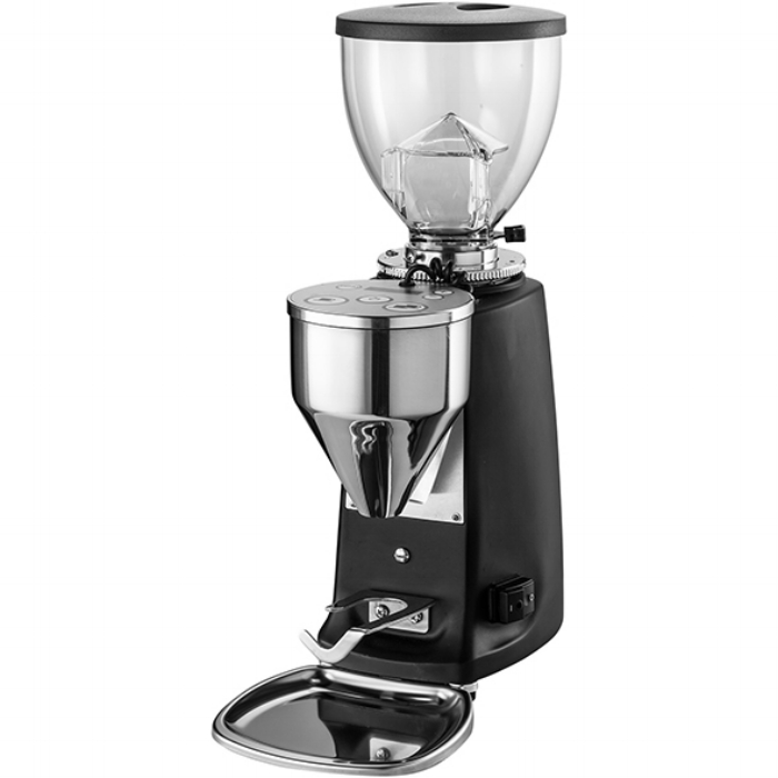 mazzer_mini_electronic