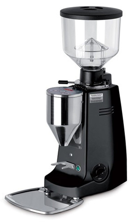 mazzer_major