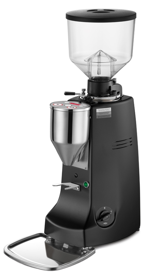 mazzer_royal