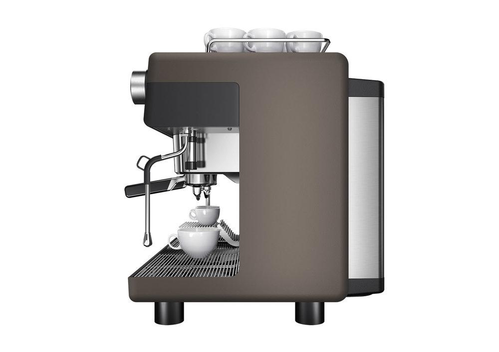 2015 WMF espresso Seitansicht-side view Freisteller-cut out 150dpi.jpg