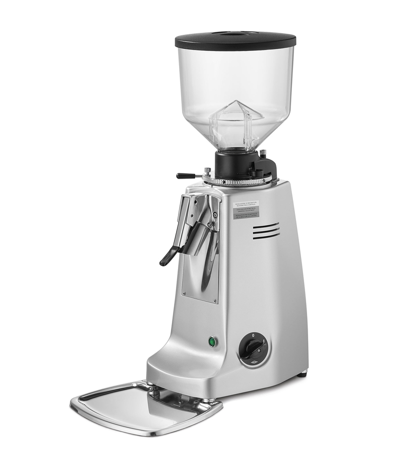 mazzer_major_posekvern (2).jpg
