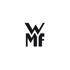 WMF_Logo_22.jpg