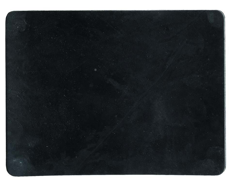 tampermatte (2).jpg