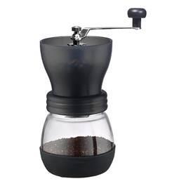 tiamo kaffemølle.jpg