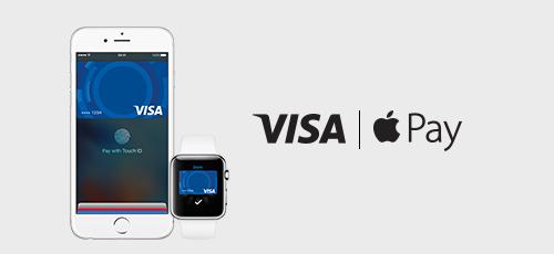 45060_Visa_ApplePay_MediaDownloadsTile_500x230px73-28014.jpg