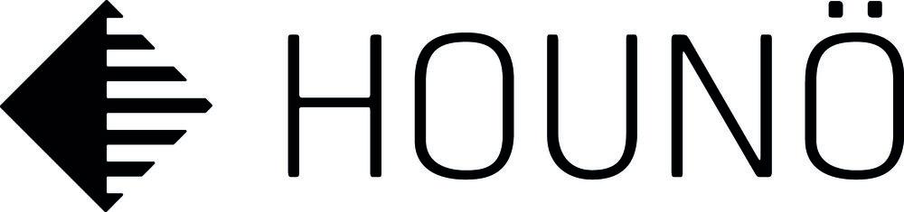 Houn+Â logo sort.jpg