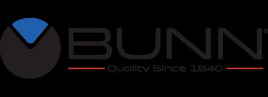 bunn logo.png