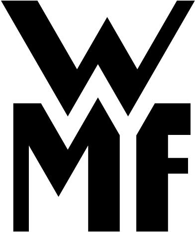 WMF_logo.jpg