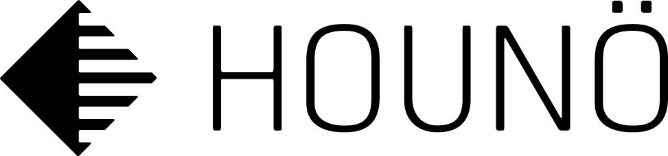 Houn+Â_sort_logo.png