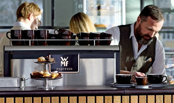 WMF-Espresso-Movie.jpg