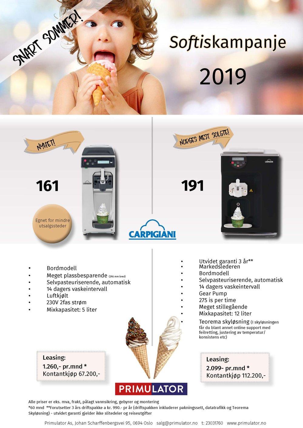 softiskampanje 2019.jpg