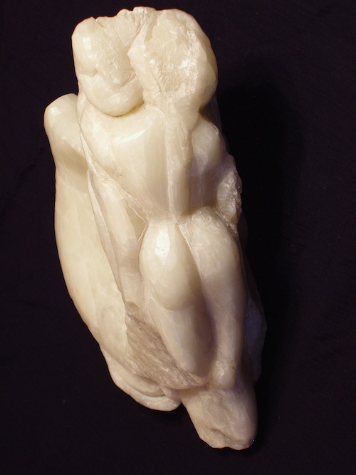 Skulptur-33.JPG