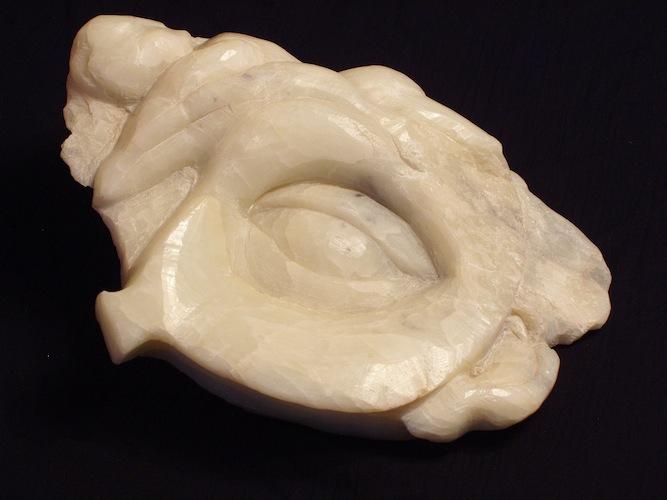 Skulptur-32.JPG