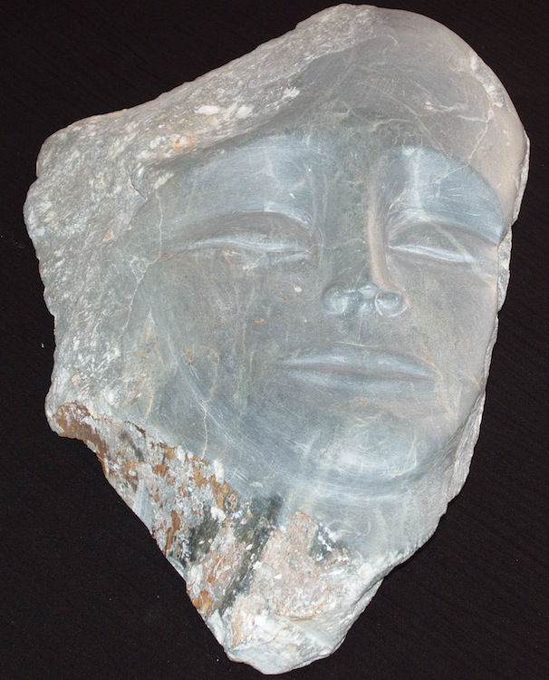 Skulptur-2.JPG