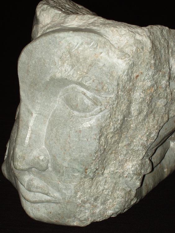 Skulptur-16.JPG