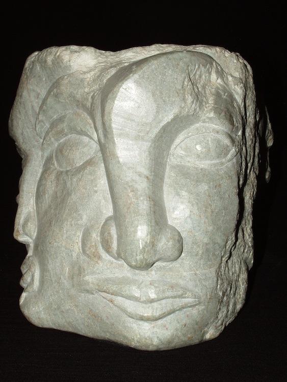 Skulptur-18.JPG
