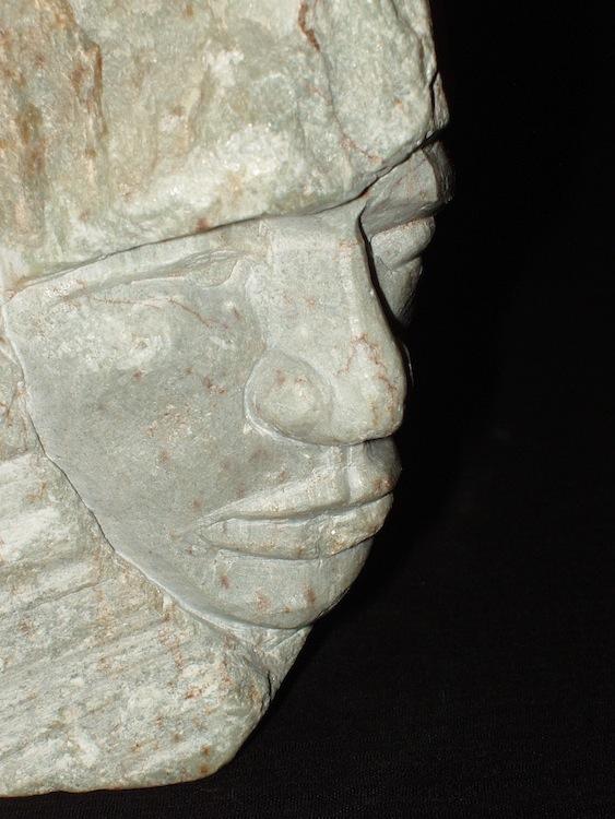 Skulptur-23.JPG