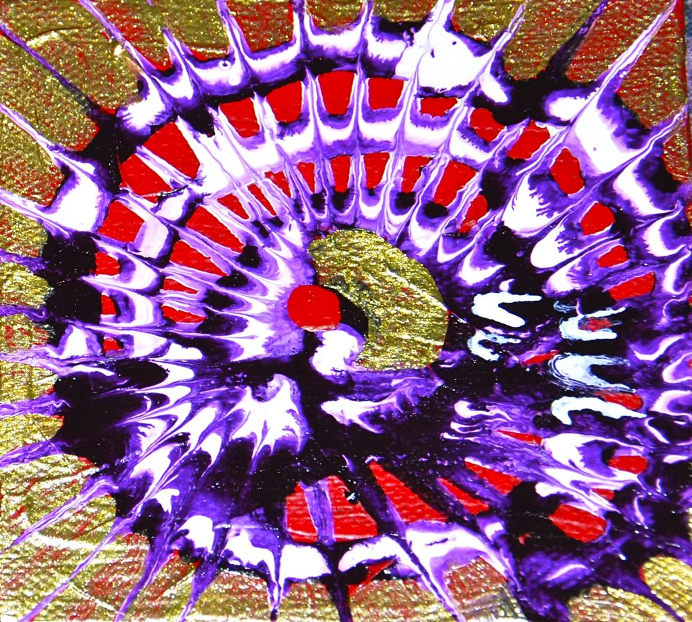 Spirale-5 - Christel Aytekin Kopie 2.jpg