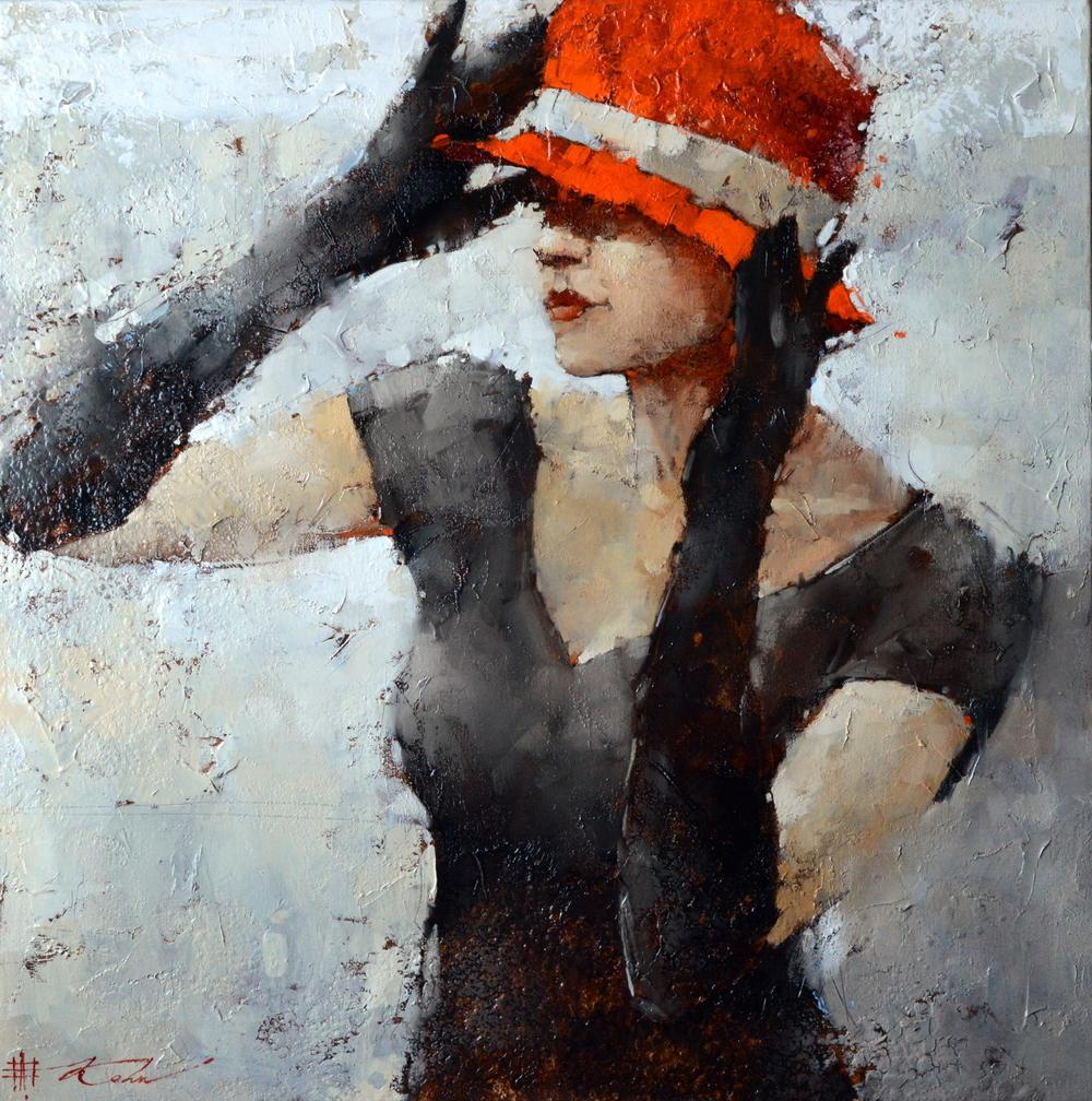 Andre Kohn Westminster Gallery