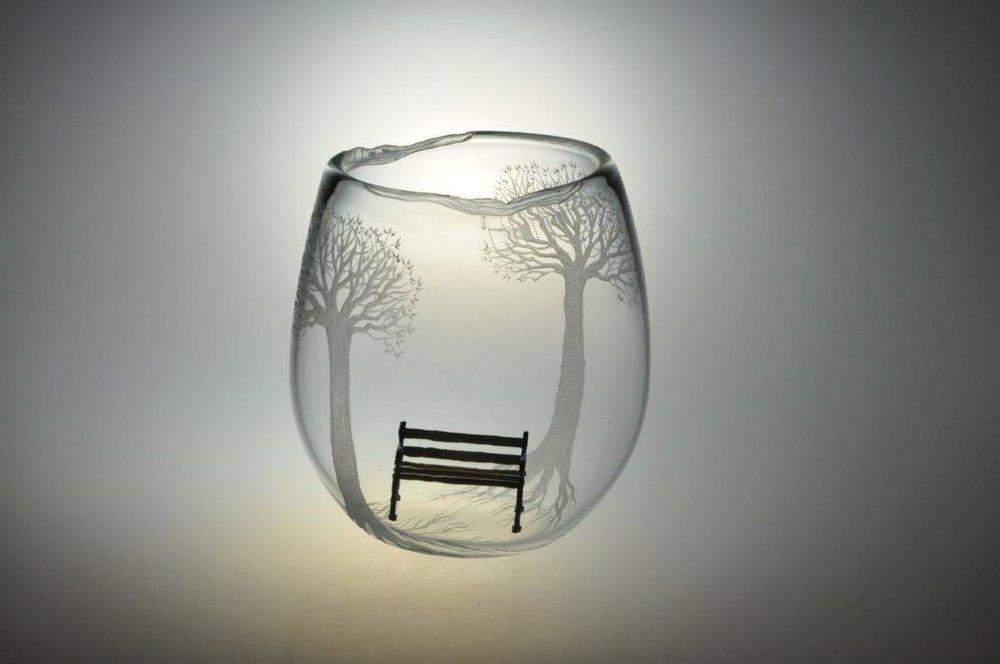 Bench Glass.jpg