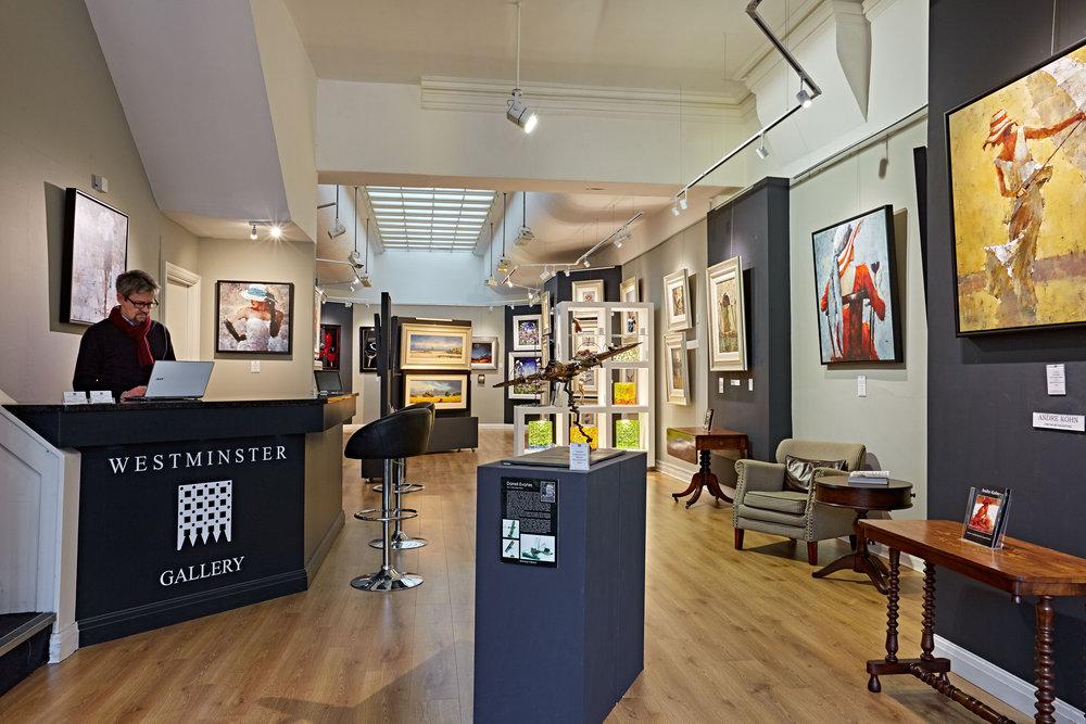 8. Westminster Gallery25050.jpg