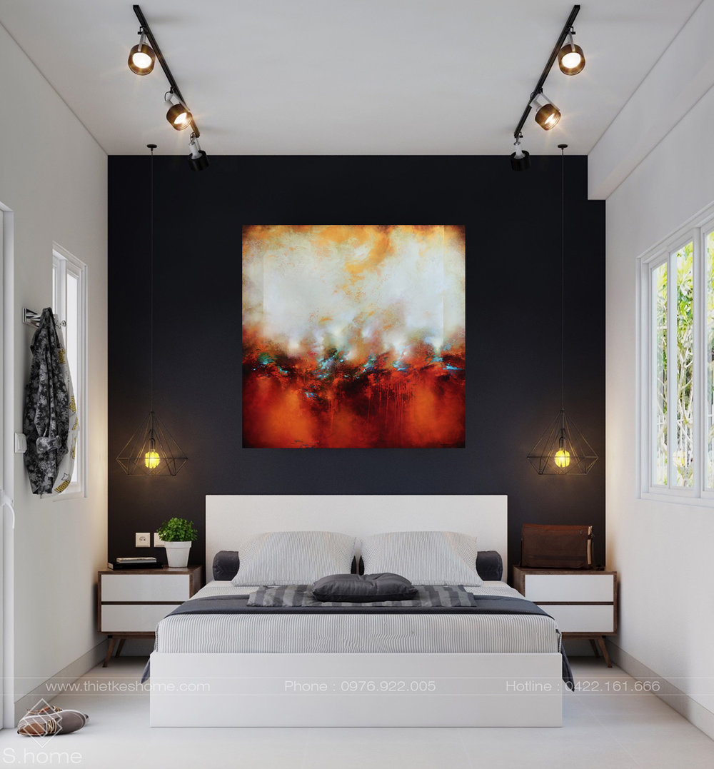 cody hooper crimson dream bedroom full on.jpg
