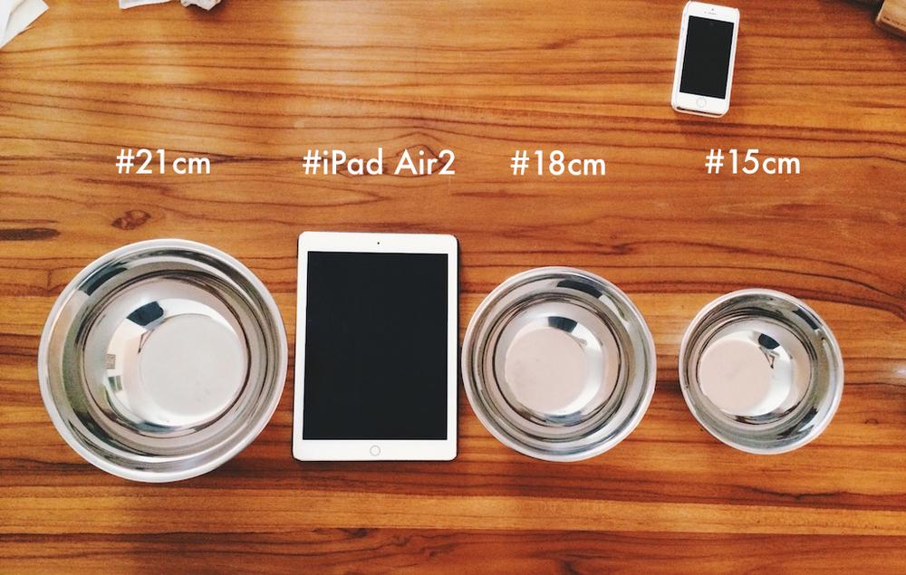 寬度對比大.jpg