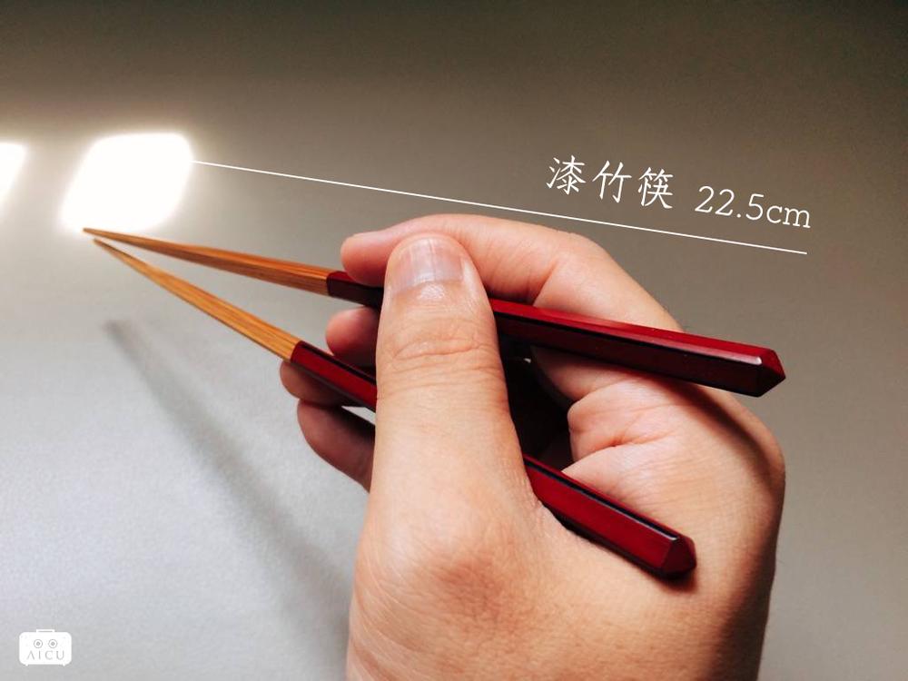 漆竹筷長度.png