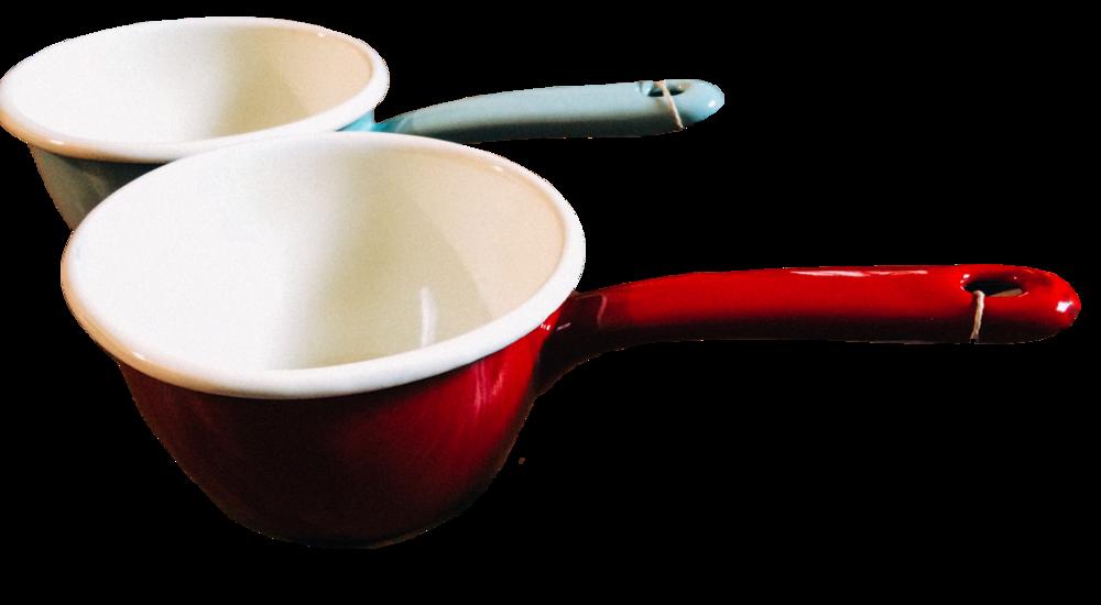 鍋煮的香甜 $1,680