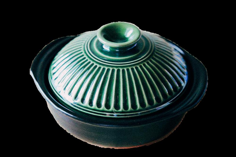 小土鍋 $980