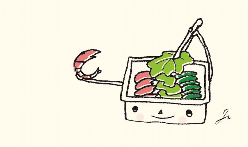 料理的小幫手|不鏽鋼家族
