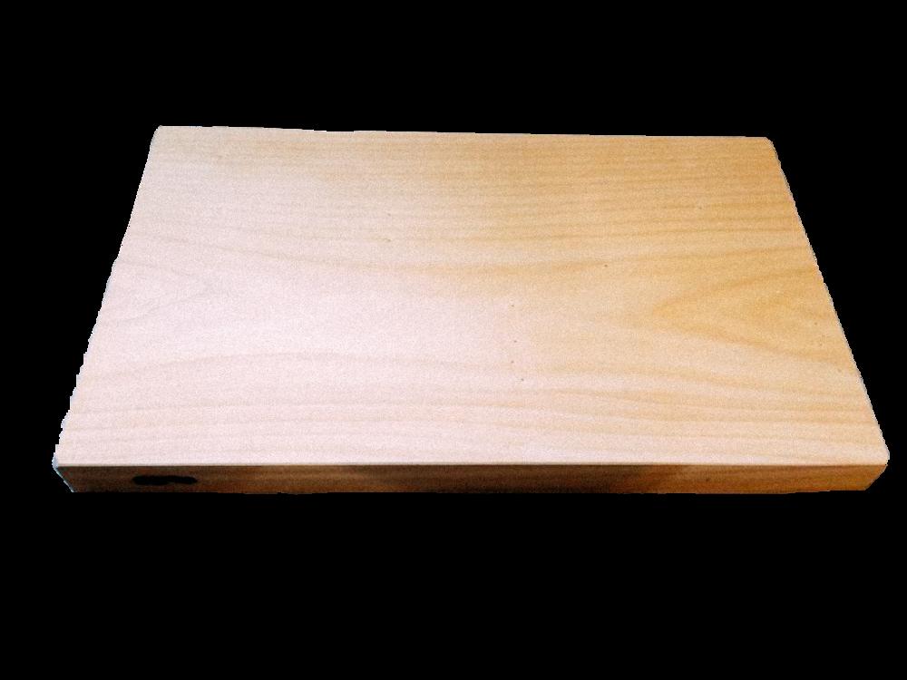 百年銀杏砧板 5,200