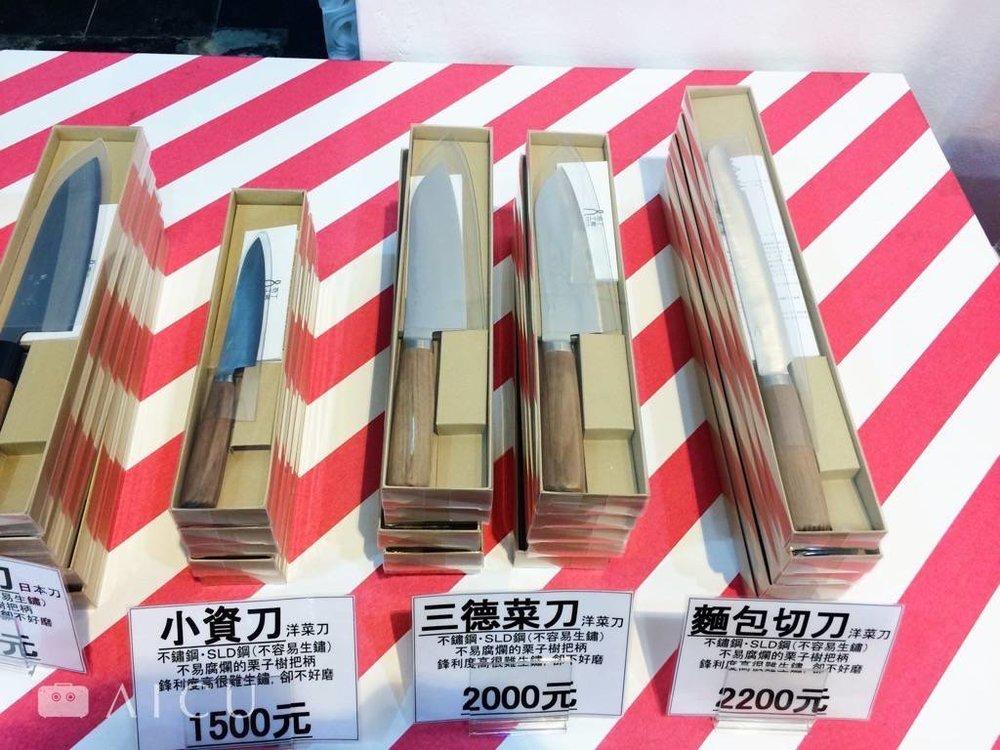 比日本購買還便宜500元台幣左右。