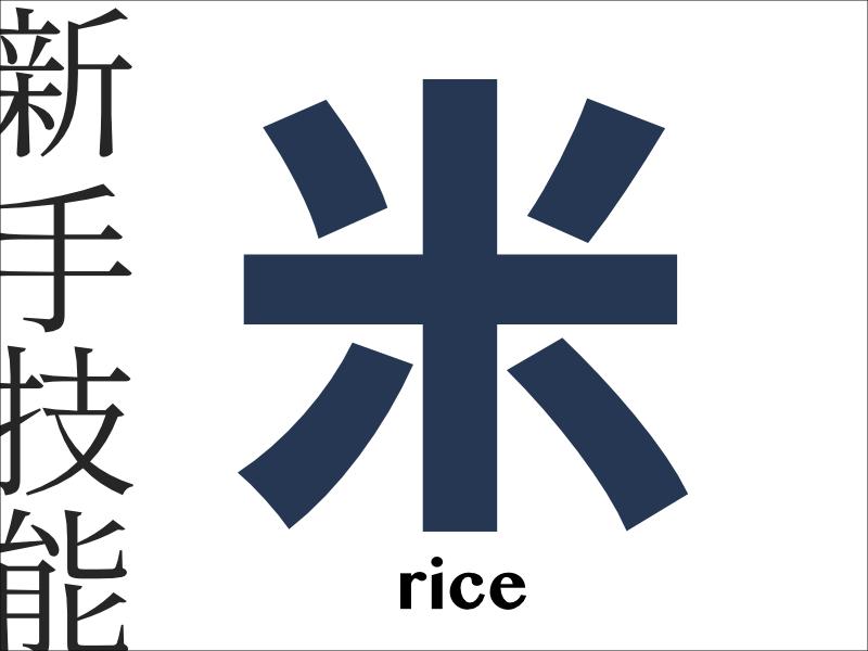 技能食材米.png