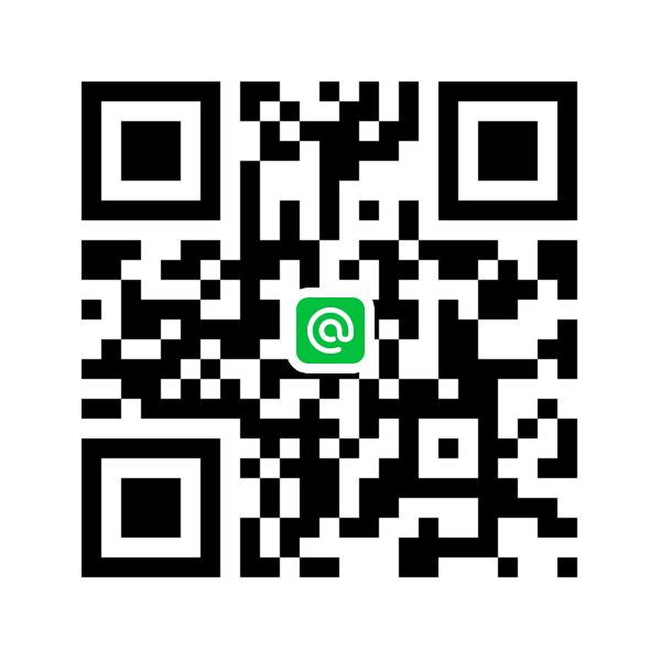 加入好友 - 掃描此QRcode加入好友