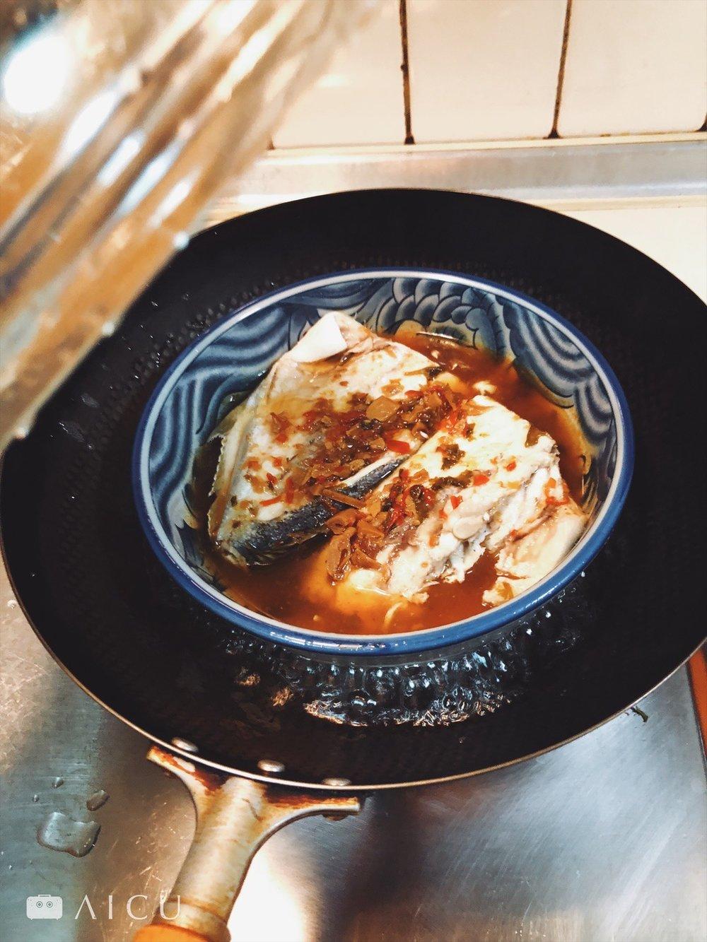 28公分寶迪鍋蓋 -