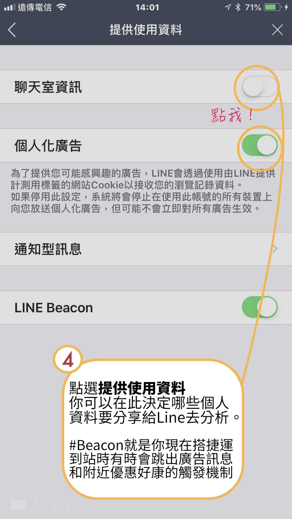 line00041.png